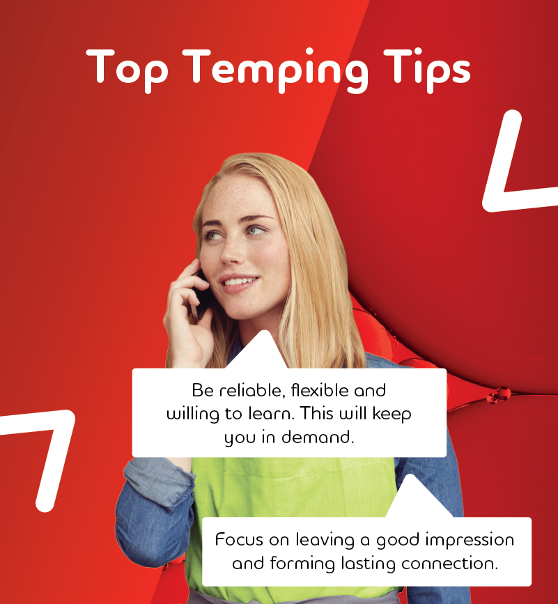 a jobseekers guide to temping inforgraphic 1 adecconz