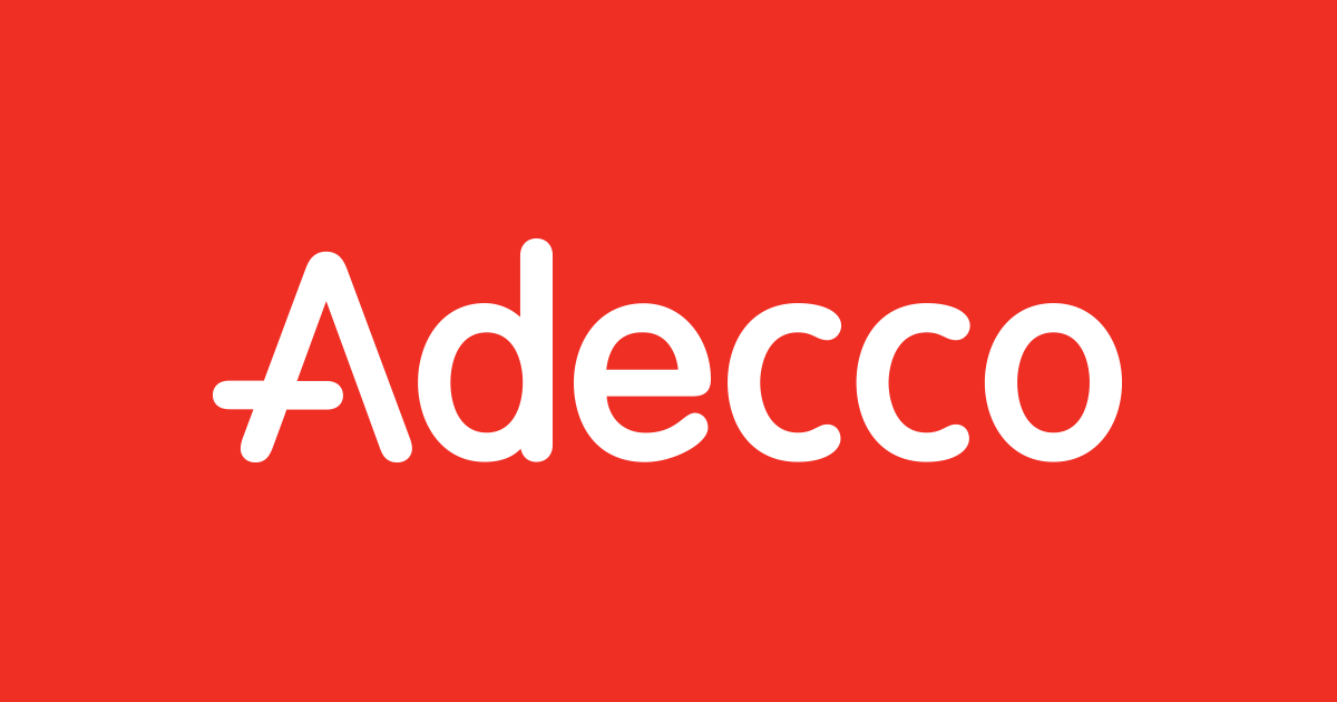 New Zealand's Leading Recruitment Agency | Adecco NZ